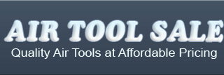Air Tool Sale