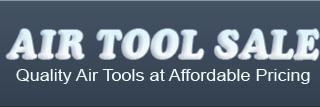 Air Tool Sale