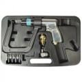 Astro #1757 Air Spot Drill Kit