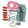 Mountain #MTN132232 Repair Kit w/Anvil and Pin