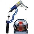Killer Tools #ART12 Pneumatic Door Skin Tool With Air Hammer