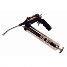 IR #5190 Grease Gun Pneumatic Ultra Duty