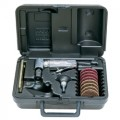 IR #301-2MK Multi-Purpose Air Angle Die Grinder Surface Preparation Kit
