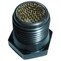 IR #402-565 Inlet Air Strainer Fitting for IRT231C